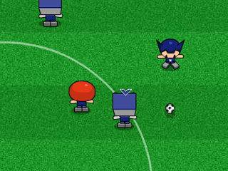 156562-Mini_Soccer